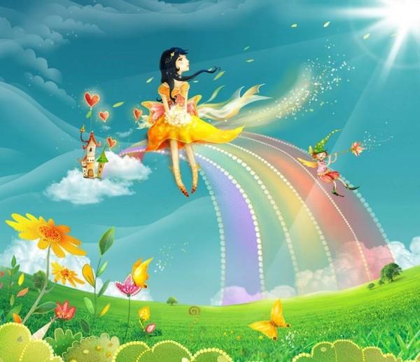 http://otvet.imgsmail.ru/download/939ab8c569670ffafa438ec63df9f5c1_i-72.jpg