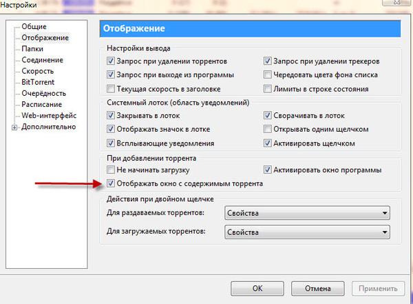 Для этого нажмите комбинацию клавиш win+r и в открывшемся окне введите cmd и нажмите enter