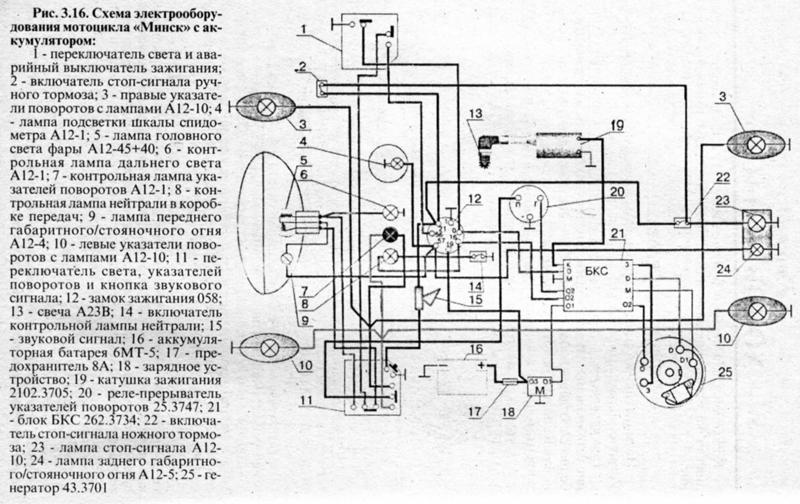 Планета-5 батарейная система