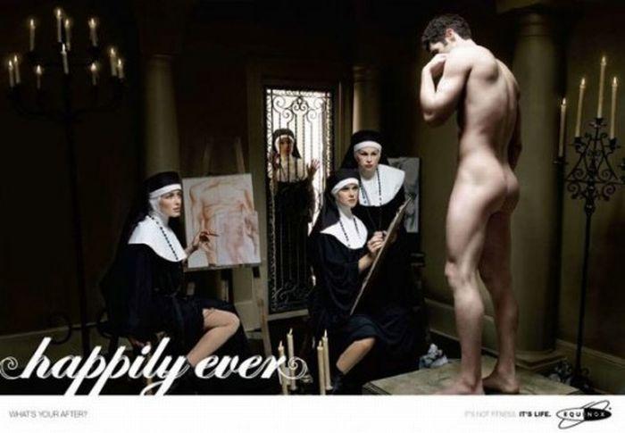 Секс в мужских монастырях порно фото 151-91