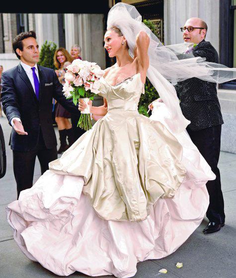 Фото отчёты о свадьбах Фото в фотоальбоме от Свадебный распорядитель,органи