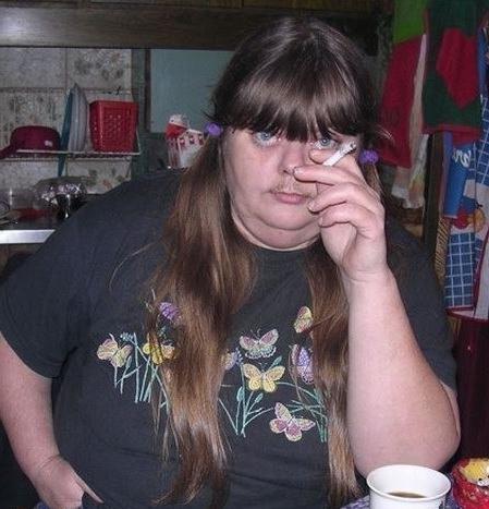 Чем убрать усы у девушки в домашних условиях