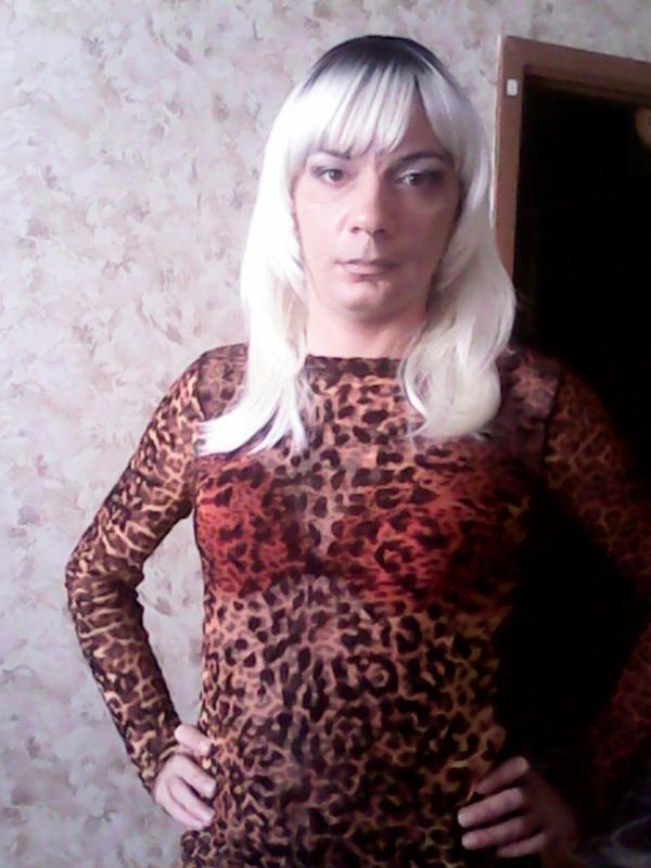 znakomstva-s-transvestitam