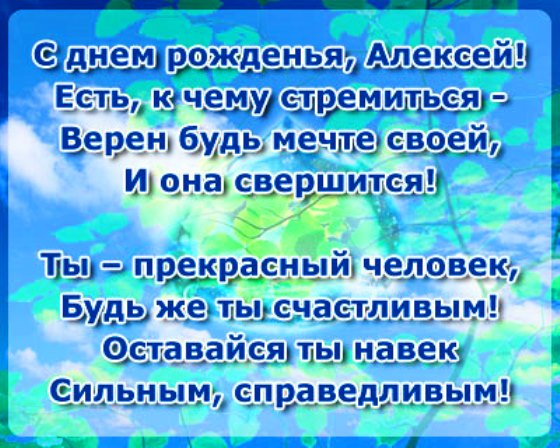 http://otvet.imgsmail.ru/download/99265809_f16593937185cdca48e9133362863f11_800.jpg