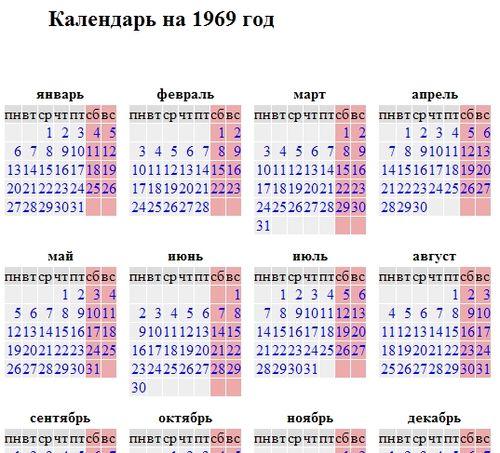 Нерабочих праздничных дней правительством рф принято решение перенести в 2014 году следующие выходные дни