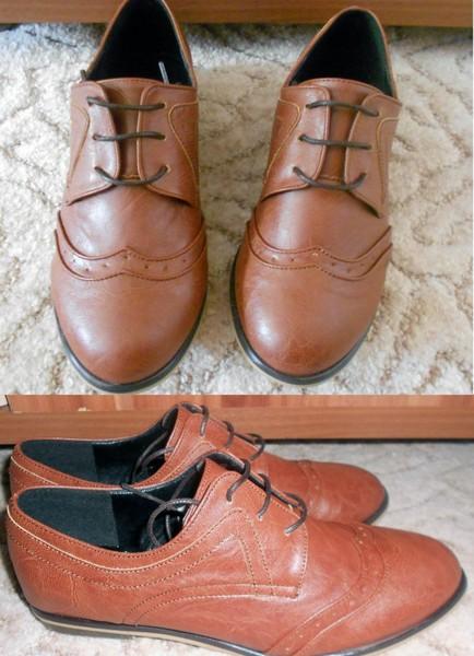 Что модно кеды или кроссовки