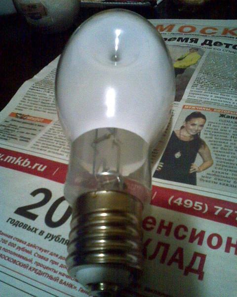 Почему лампочки в люстре быстро перегорают лампочки
