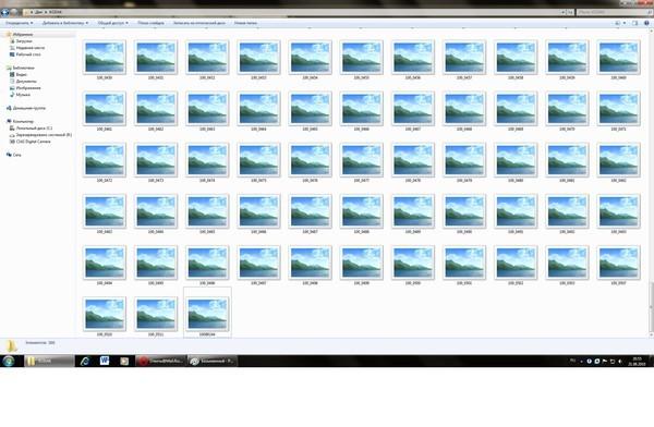 Виндовс 7 как сделать чтобы картинка была на весь рабочий стол