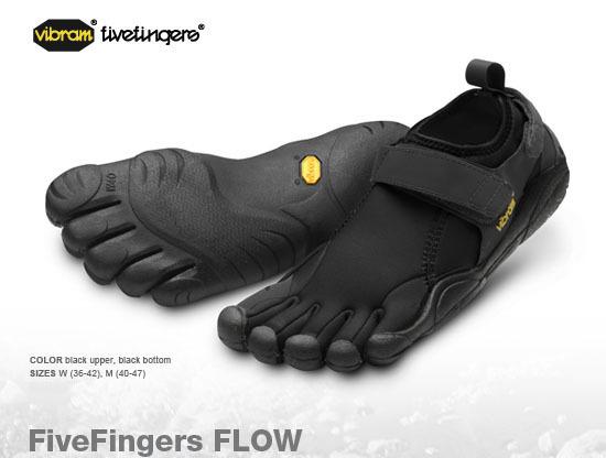 Лечение застарелого грибка ногтей на ногах принципы,