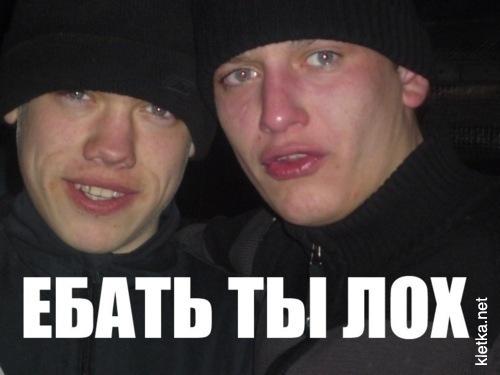snova-pokachal-vikladivayu-porno-dlya-telefona-ego