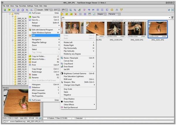 Team Viewer 8 - пакет программного обеспечения для удалённого контроля комп