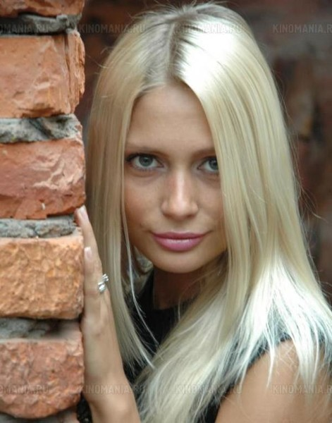 russkaya-aktrisa-molodaya-blondinka