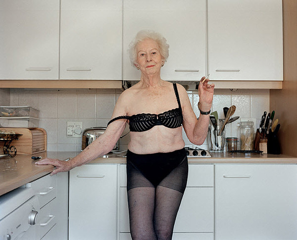 pictures of naked old women  606437