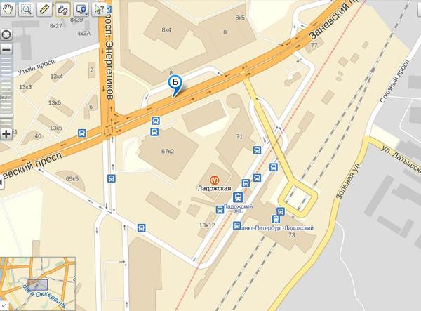 адрес прокуратуры фрунзенского района станция метро канале будут