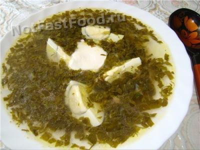 Рецепты вкусный блюд из сосисок