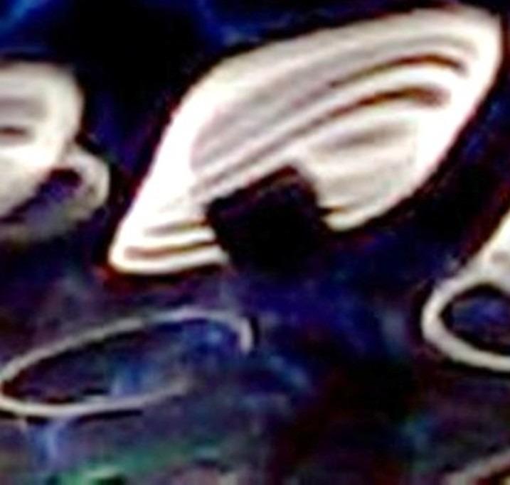 9. Эфирный вихрь - вихревой сегмент структуры материи. A21f7c63c1c9518760415af3f3d65f8e_h-162