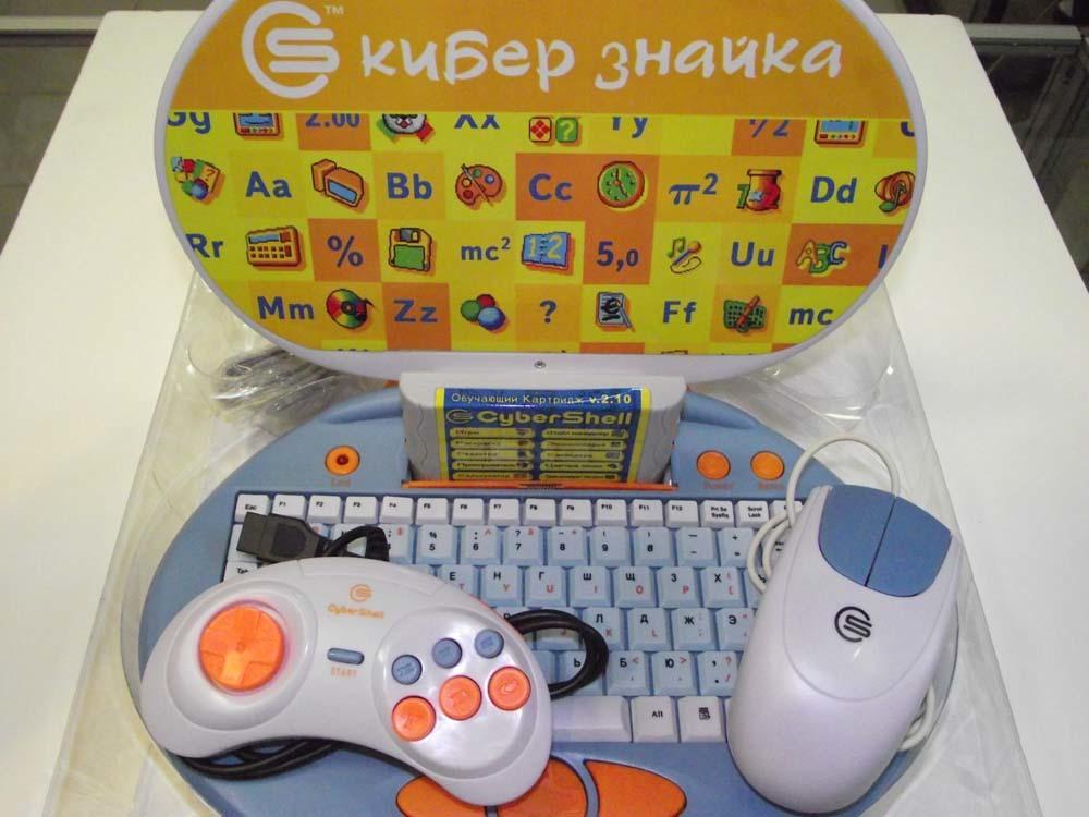 Алексей инструкция к игровой консоли магистр аспирант гурманам стоит запомнить