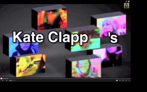 Почему на ютуб видео не открывается на весь экран