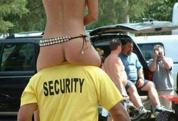 politseyskaya-hhh