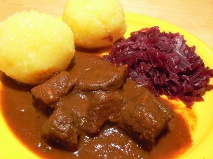 Что можно приготовить из оленины картофелем в кастрюле в Дарьинском,Дорогобуже,Милославском