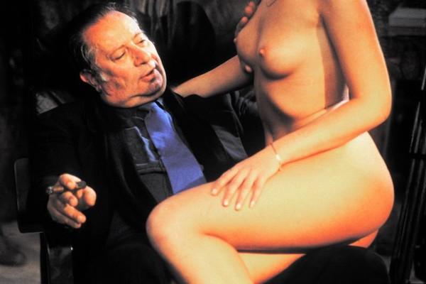 porno-video-onlayn-dlya-telefona-anal