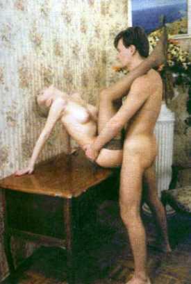 eroticheskiy-foto-iz-seriala-spartak