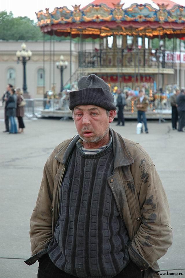 Русская за деньги на все согласна 12 фотография
