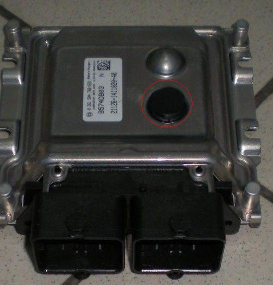 Bosch m 154, bosch mp 70, bosch 797, bosch 797+ ключи