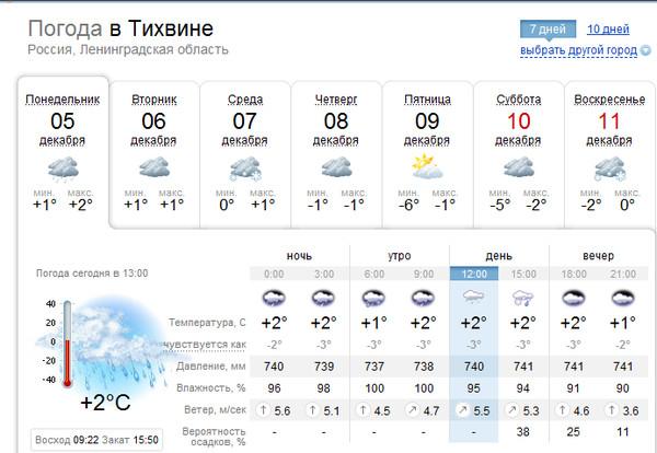 russkaya-drochit-parnyu-na-prirode