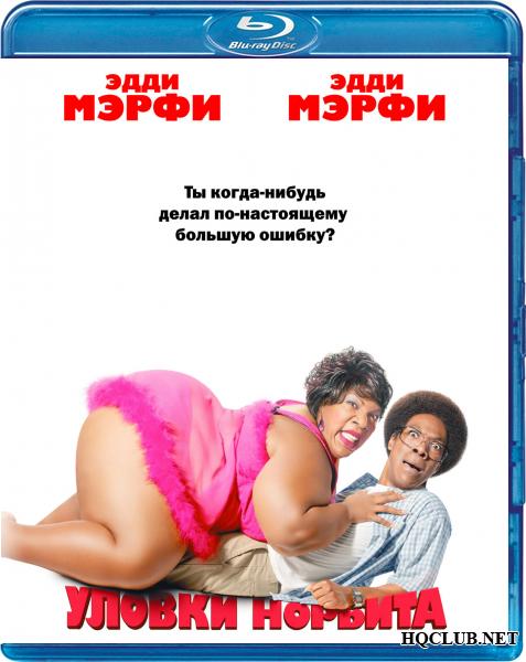 samie-luchshie-porno-filmi-nazvaniya