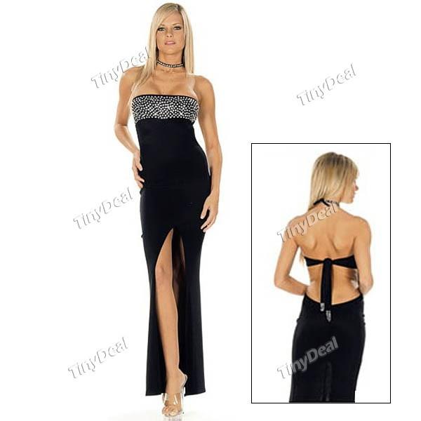во сколько вы оцените это платье?