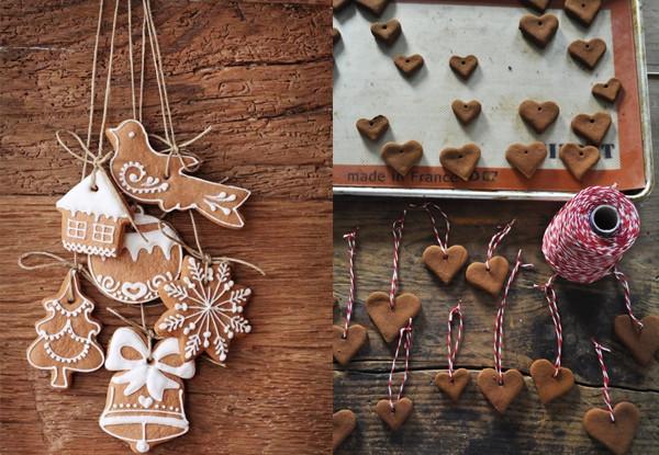 Поделки и сувениры своими руками на новый год