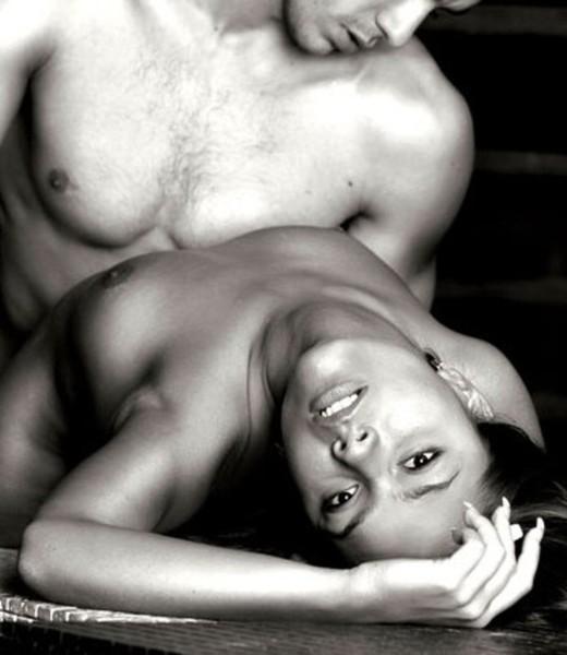 ispolzovanie-seksa-v-magii