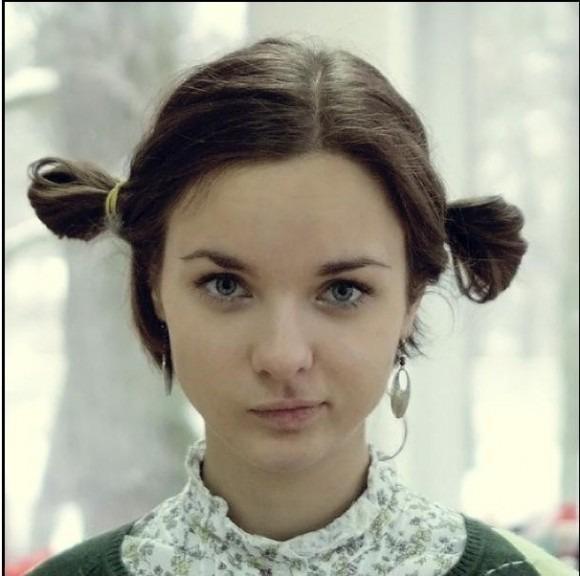 Offline. Секс с молоденькими русскими девочками. Хранитель Ветеран. Нефо