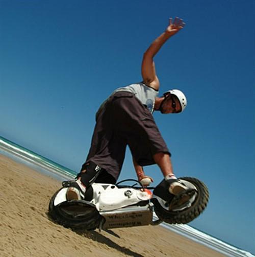 Wheelman скейт мотобайки дешева купить в рублях