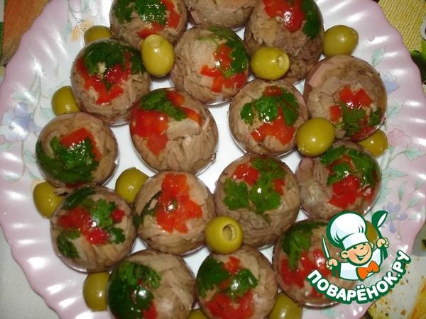 вкусная тушеная картошка с курицей в кастрюле пошаговый рецепт