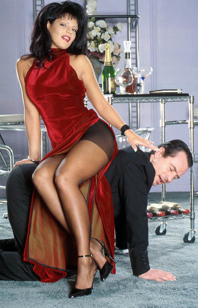 фото жена на коленях № 135551 без смс