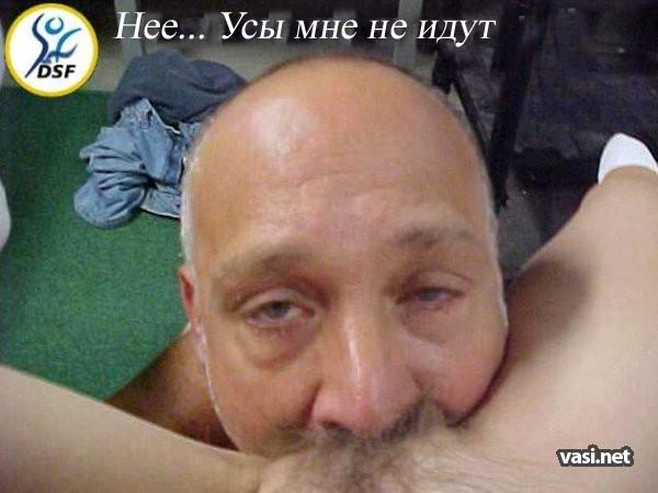 molodie-uchatsya-delat-minet