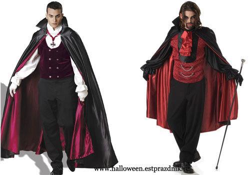 Ответы@Mail.Ru: Отчего == Хэллоуин считается как == Сказочный Праздник Тёмных Сторон?... Что известно об нём с Прошлых Времён?..