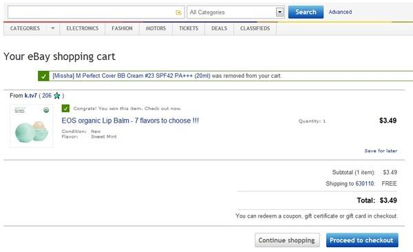 Скачать, покупки, площадку, покупкаx, покупaть, покупать, языков, покупать, выбираем, новичкам, размер, сергей
