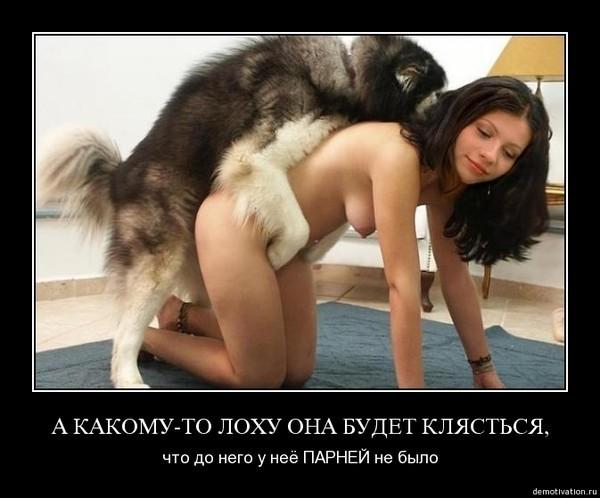 Секс втроем МЖМ с женой Отзывы форум Жена сексвайф