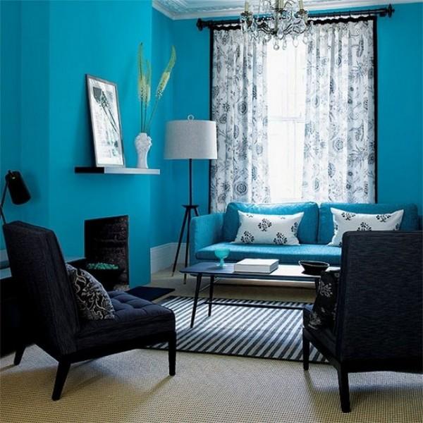 Где в Москве можно купить ярко-голубые ...: otvet.mail.ru/question/86831392