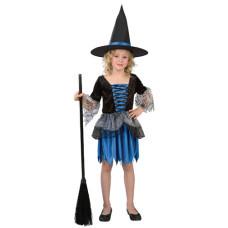 Как сделать костюм для хэллоуина ребенку своими руками
