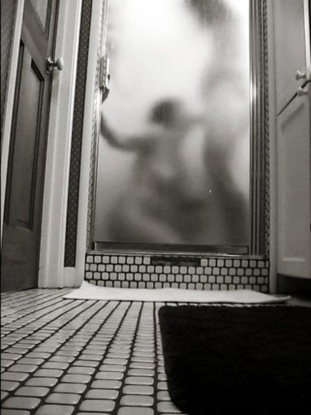pleyboy-porno-foto-galerei
