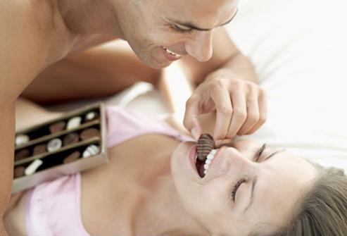 eroticheskie-svoystva-shokolada