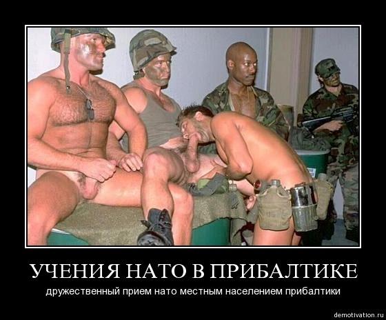 russkie-posle-semok-v-porno