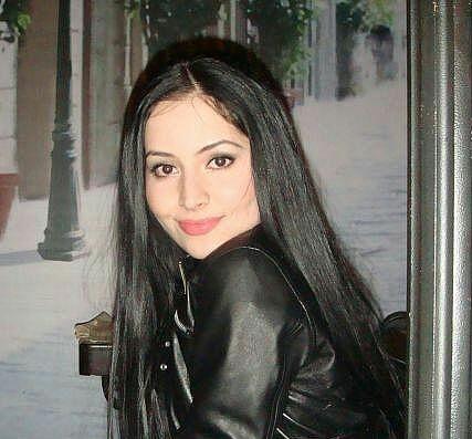 смотреть фото осетинских девушек-хз3