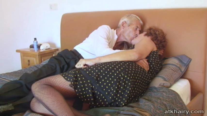 spisok-samih-seksualnih-znamenitostey-foto