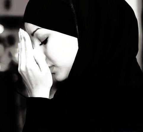 islam-voprosi-intimnie
