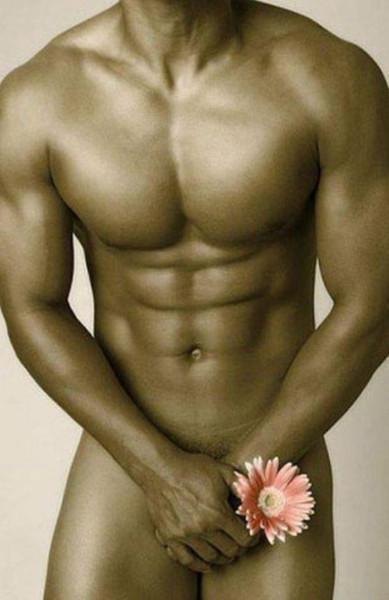 Мужчина с цветами в руках фото  Поздравления девушке и